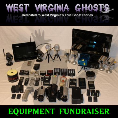 www.wvghosts.com