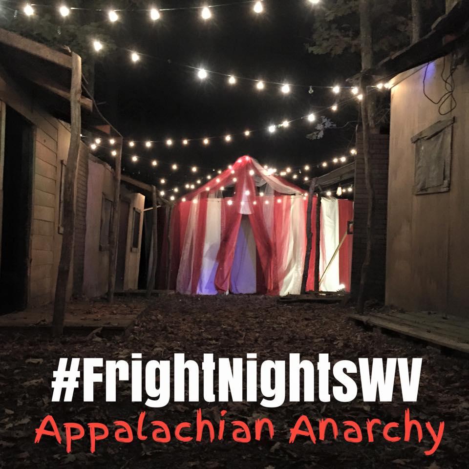 www.frightnightswv.com