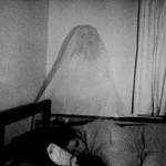 Ghost Encounters
