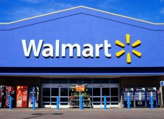 Wal-Mart 1360