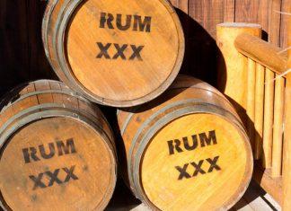 Demon Rum