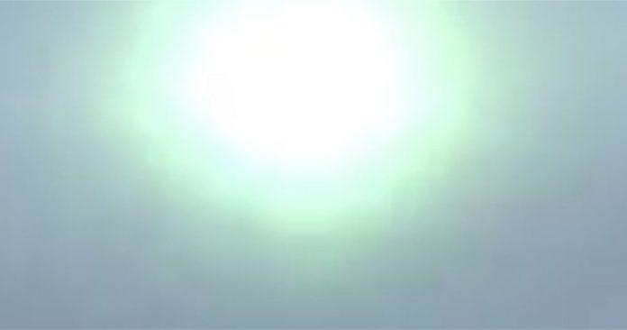Heavenly Orb