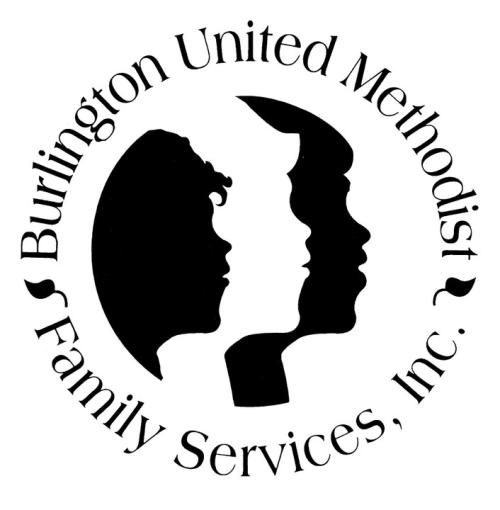 Burlington United Methodist