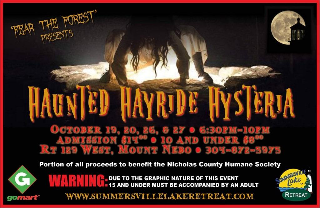 Haunted-Hayride-Hysteria-min